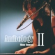 染谷俊 Anthology II