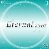 オルゴール 15の夜(オルゴール/原曲:尾崎豊)