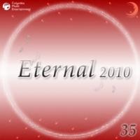 オルゴール トラヴェルマシン(オルゴール/原曲:Hilcrhyme)