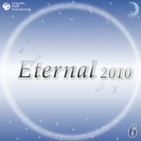 オルゴール 桜雨(オルゴール/原曲:JUJU)