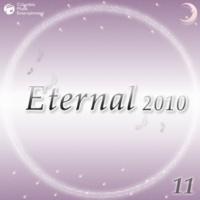 オルゴール 1001のバイオリン(オルゴール/原曲:THE BLUE HEARTS)