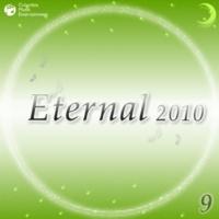 オルゴール Torn(オルゴール/原曲:ナタリー・インブルーリア)