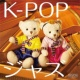 NEW ROMAN TRIO K-POP ジャズ