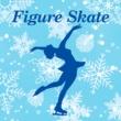 東敦子 決定盤 フィギュアスケート