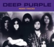 Deep Purple Highway Star (1997Remix)