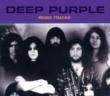 Deep Purple Remix Tracks Vol 2