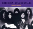 Deep Purple Remix Tracks Vol 2