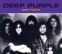Deep Purple Lazy (1997Remix)