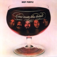Deep Purple I Need Love (Remix)