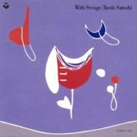池田聡 Femme Fatal(with strings)