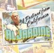 アル・ジャーディン ポストカード・フロム・カリフォルニア