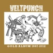 VELTPUNCH GOLD ALBUM 1997-2012