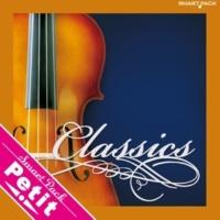 プラハ室内管弦楽団 バッハ:G線上のアリア