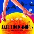 V.A. JAM TRIP 80's ~ANIME JAZZ GROOVE