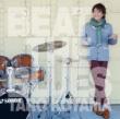 小山太郎 Beat The Blues