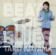 小山太郎 BEAT THE BLUES