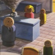 Sunny Day Real Estate In Circles (Album)