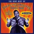 Shep Daddy's Home: The Very Best Of Shep & The Limelites
