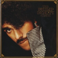 Philip Lynott Yellow Pearl (LP Version)