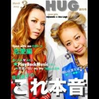 @djtomoko n Ucca-Laugh HUG