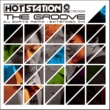 Hot Station The Groove