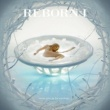 Various Artists REBORN -In Focus-
