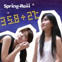 Spring-Roll 乙女スイッチ