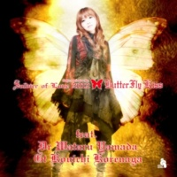 ButterFlyKIss Frozen (2012 gothic reanimation)