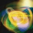 matC PARAMETRIC -HYPER PROGRESS-REMIX