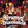 黒田倫弘 Grumpy Diamonds