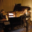 種浦マサオ Piano duo