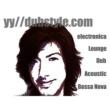 yy//dubstyle.com yy//dubstyle.com