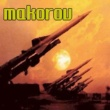 makorov nois'y