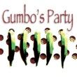 Gumbo's Party Gumbo's Party