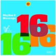 wawon records Rhythm & Message