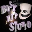 アレンジ・キング BEST HIT STUDIO -One-