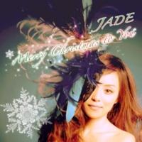 Jade Marry Me (christmas version)