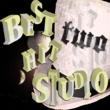 アレンジ・キング BEST HIT STUDIO -Two-