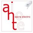 サクラエレクトロ ainote