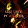 Power Soul Sequence
