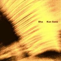 Kan Sano Sweet Baby (feat. The Funkallero)