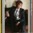 伊藤賢一 I NOVEL  page9