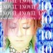 伊藤賢一 I NOVEL 10    DISC2