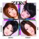 ZERO ZERO FIRST -ダメージ・ゼロ-