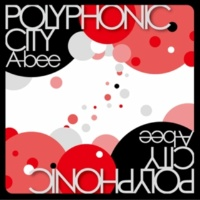 A-bee POLYPHONIC CITY