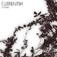 A-bee CURRENTRIA