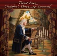 David Lanz Free Fall