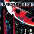 Micranots Obelisk Movements