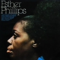 Ester Phillips Sweet Touch Of Love