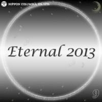 オルゴール In Our Time(オルゴール/原曲:東方神起「Eternal 2013 9」)